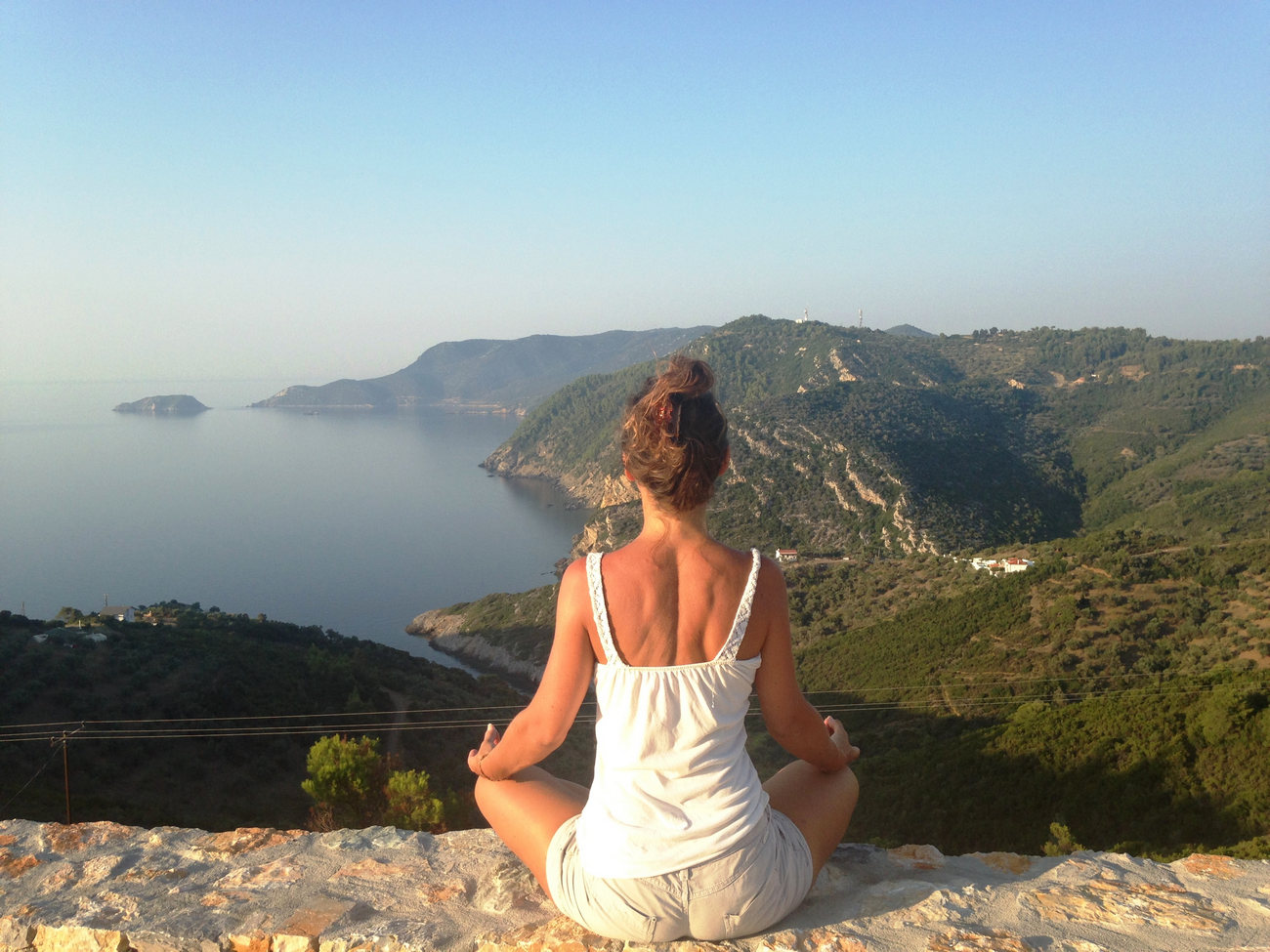 potere dating yoga incontri Midlands